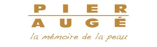 Pier Augé