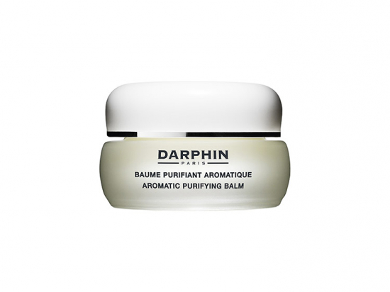 Darphin Baume purifiant aromatique - 15ml