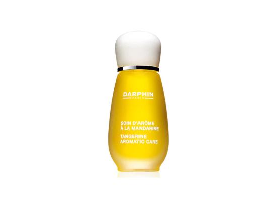 Darphin élixir aux huiles essentielles Élixir à la Mandarine - 15ml