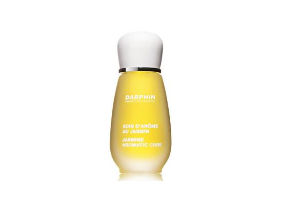 Darphin Élixir aux huiles essentielles soin d'arôme au Jasmin - 15ml