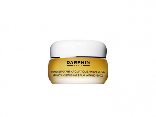 Darphin Baume Nettoyant Aromatique Bois de Rose - 40 ml