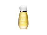 Darphin Élixir aux huiles essentielles soin d'arôme à la Fleur d'Oranger - 15ml