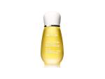 Darphin Élixir aux huiles essentielles soin d'arôme à la rose - 15ml