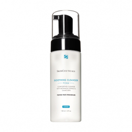 Skinceuticals soothing clean mousse - 200ml