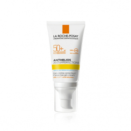 La Roche Posay Anthelios anti-imperfections SPF50+ - 50ml