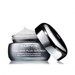 Darphin Stimulskin plus Serumask divin multi-correction - 50ml