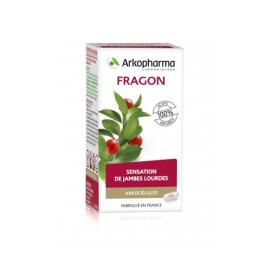 Arkopharma Arkogélules Fragon - 45 gélules