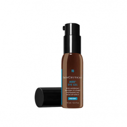 Skinceuticals AOX+ Eye Gel - 15ml