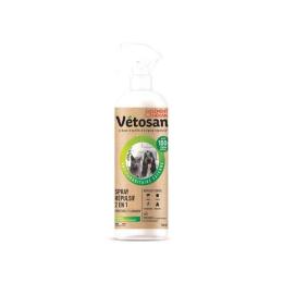 Vetosan Spray Répulsif -  250ml