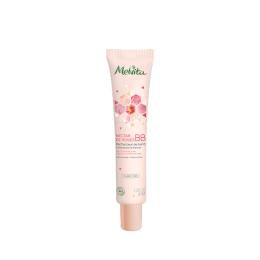 Melvita Nectar de Rose BB Crème Teinte Claire BIO - 40ml