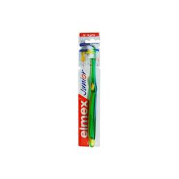 brosse à dents junior - 6-12 ans