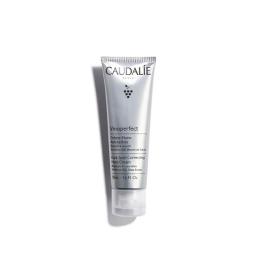 Caudalie Vinoperfect Crème mains Anti-taches - 50ml