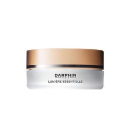 Darphin Lumière essentielle Masque purifiant illuminateur instantané - 50ml
