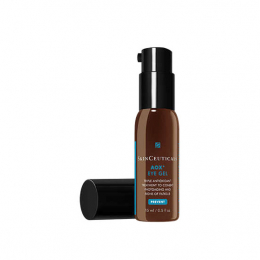 Skinceuticals AOX+ Eye Gel Phloretin - 30ml
