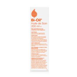 Bi-Oil Huile - 200ml