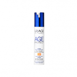 Uriage âge protect crème multi-actions SPF30 - 40ml