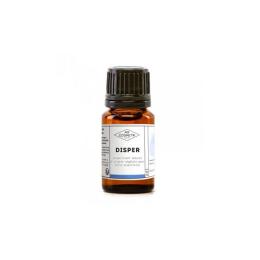 MyCosmetik Disper (dispersant pour huiles essentielles) - 30ml