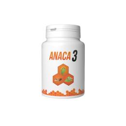 Anaca 3 - 90 gélules