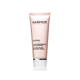 Darphin Intral Crème réparatrice anti-rougeurs - 50ml