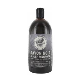 Aleppo soap co Savon noir d'Alep ménager - 1L