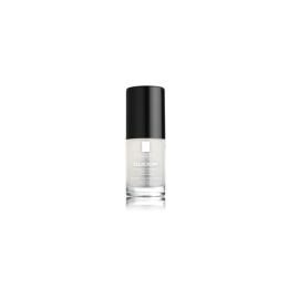 La Roche Posay Toleriane vernis silicium mat - 6ml