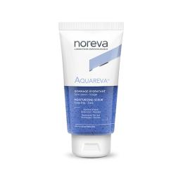 Noreva Aquareva - Gommage hydratant - 15ml
