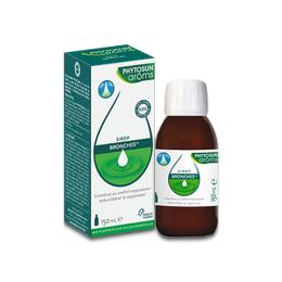 Phytosun aroms Sirop bronches - 150ml