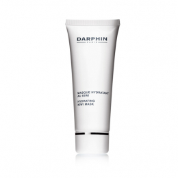 Darphin Masque hydratant au kiwi - 75ml