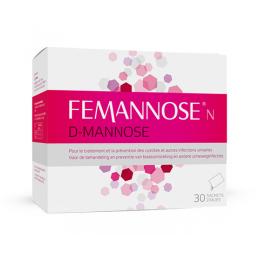 Femannose N - 30 sachets