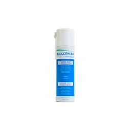 Buccotherm Spray dentaire - 200ml