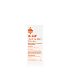 Bi-Oil Huile - 60ml