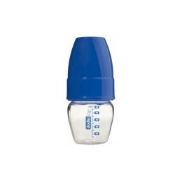 Dodie Micro biberon - 50ml