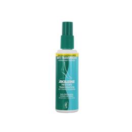 Akileine vaporisateur déo anti transpirant - 100ml