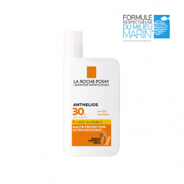 La Roche Posay Anthelios shaka invisible SPF30 - 50ml