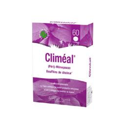 Densmore Climéal - 60 comprimés