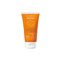 Avène Crème haute protection teintée SPF30 - 50ml