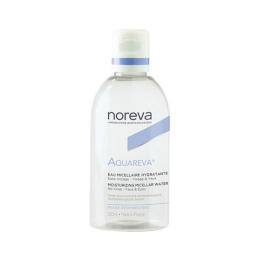 Noreva Aquareva Eau micellaire hydratante - 250ml