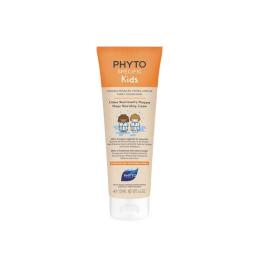 Phyto Specific Kids Crème Nourrissante Magique - 150ml