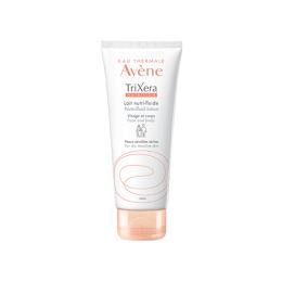 Avène Trixera nutrition lait nutri-fluide - 100ml