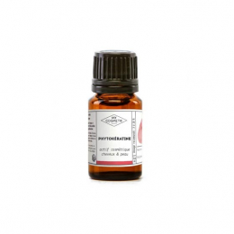 MyCosmetik Phytokératine - 10ml