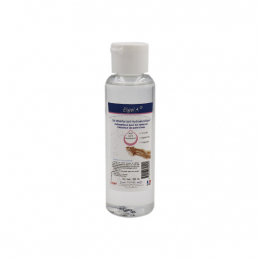 Eligel A Désinfectant Hydroalcoolique pour main - 100ml