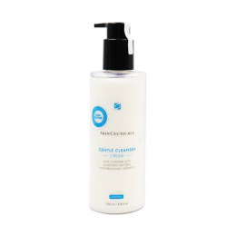 Skinceuticals Gentle cleanser cream - 200 ml