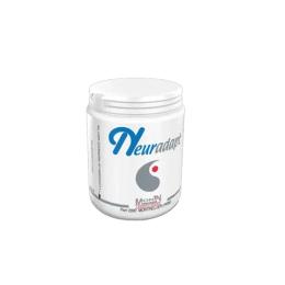 Monin Chanteaud Neuradapt - 60 gélules