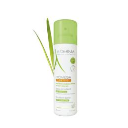 A-Derma Spray émollient anti-grattage - 50ml