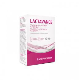 Inovance Confort Menstruel - 60 comprimés