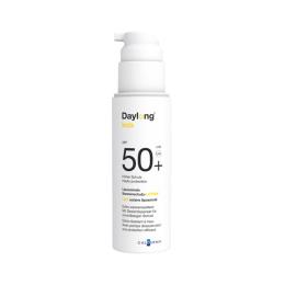 Daylong Kids SPF50+ Lait solaire liposomal - 150 ml
