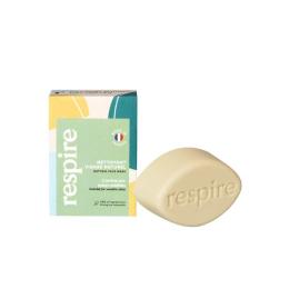 Respire Nettoyant Visage - 50g