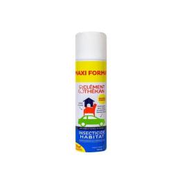 Clément Thekan Insecticide Habitat Spray Fogger - 300ml
