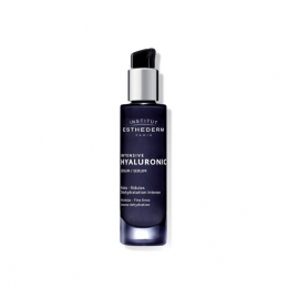 Esthederm Sérum intensive hyaluronic - 30ml