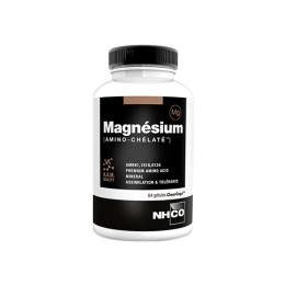 NHCO Magnésium - 42 gélules